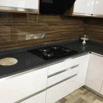 Hücem Mutfak Tasarımları